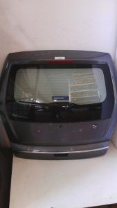 Portello posteriore usato originale Lancia Musa serie dal 2007 al 2011