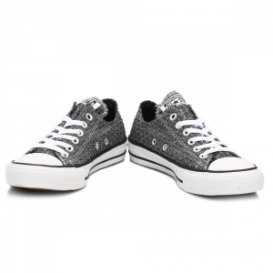 SNEAKERS CONVERSE 547293C CT OX BLACK