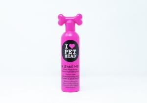 Pet Head Balsamo Detergente al Profumo di Anguria