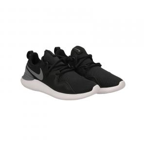 anton-nero-grigio