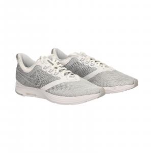 anton-bianco-grigio