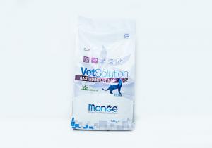Monge VetSolution Gastrointestinal Feline 1.5 KG
