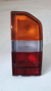Fanale post. dx usato originale Suzuki Vitara serie dal 1991 al 1998