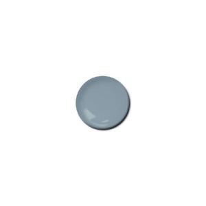UNDERSIDE BLUE