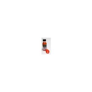 International Orange (BS592) - Ml. 17