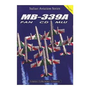 MB-339A