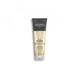 John Frieda Sheer Blonde Highlight Activating Brightening Conditioen Lighter Blondes 250ml