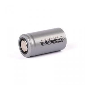 Pila 18350 700mAh 3.7V - Enercig