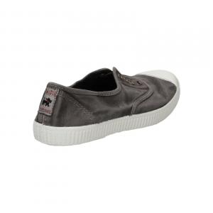 gris-grigio