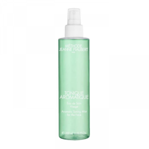 Jeanne Piaubert Tonique Aromatic Toning Mist For The Face 200ml