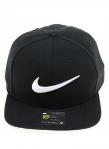 CAPPELLINI NIKE ADULT UNISEX 639534-011 BLACK/GREEN