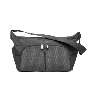 Borsa Essential per passeggino Doona Plus