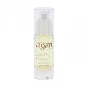 Diet Esthetic Argan Oil Essence Oil 30ml