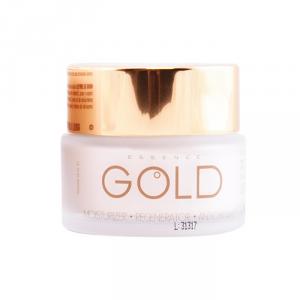 Diet Esthetic Gold Essence Cream Spf15 50ml