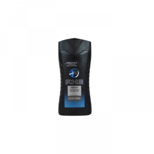 Axe Gel Doccia Anarchy 250ml