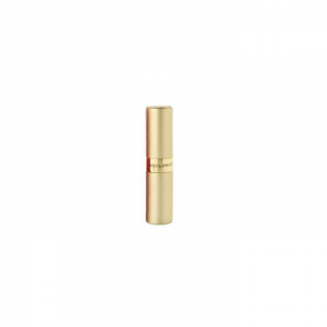 Travalo Twist&Spritz Gold 8ml