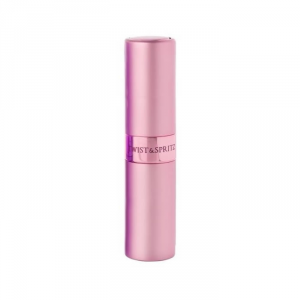 Travalo Twist&Spritz Light Pink 8ml