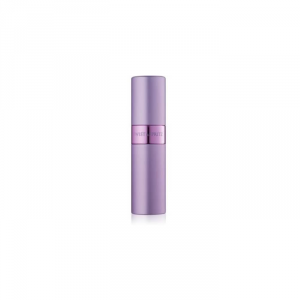 Travalo Twist&Spritz Light Purple 8ml