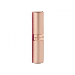 Travalo Twist&Spritz Rose Gold 8ml