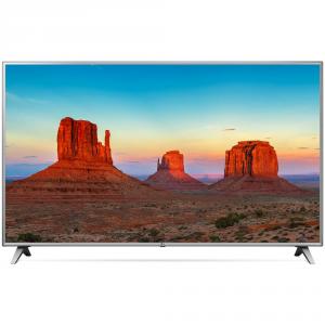 86UK65     TVC LED 86 4K HDR SMART SAT        ULTRA SOUND 2