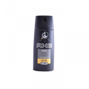 Axe Peace Deo Spray 150ml