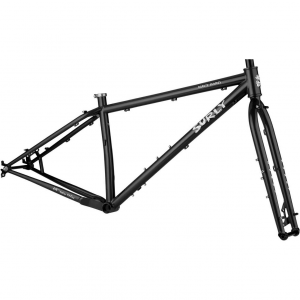 Surly Karate Monkey BOOST - Frameset 27,5+ / 29