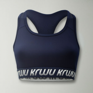 TOP KRWU LEGEA MGLW1714 N.BLUE/BLU