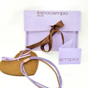 Bracciale Ippocampo