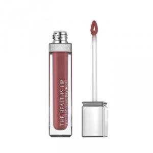 Physicians Formula The Healthy Lip Velvet Liquid Lipstick Bare With Me
