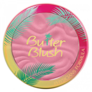 Physicians Formula Murumuru Butter Blush Rosy Pink