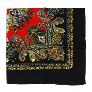FAZZOLETTO BANDANA GERMANIA