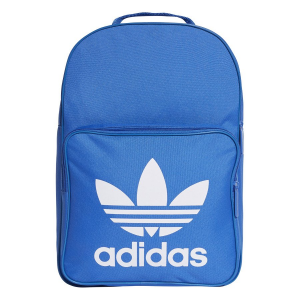ZAINO ADIDAS ROYAL DJ2172