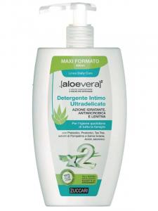 Detergente Intimo Ultradelicato Formato Convenienza