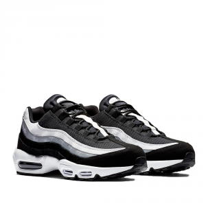 NIKE AIR MAX 95 ESSENTIAL 749766-038