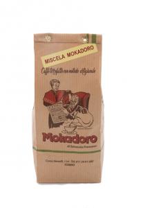 MISCELA MOKADORO