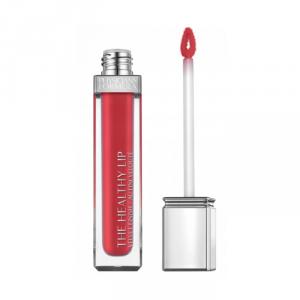 Physicians Formula The Healthy Lip Velvet Liquid Lipstick Tu-Lip Treatment