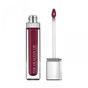 Physicians Formula The Healthy Lip Velvet Liquid Lipstick Noir-Ishing Plum