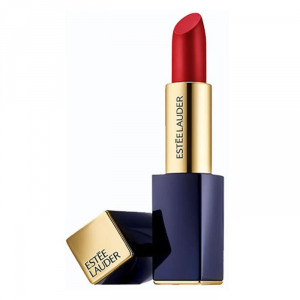 Estee Lauder Pure Color Envy Sculpting Lipstick Deliciousness