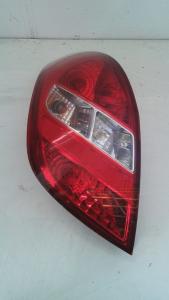 fanale post. sx usato originale Hyundai I20 serie dal 2009>