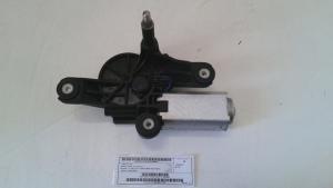 Motorino tergilunotto usato originale Fiat 500L serie dal 2012> 1.3 mjt