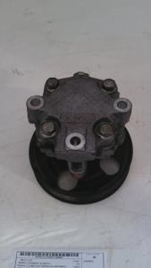 Compressore a/c usato originale Fiat Freemont serie dal 2014> 2.0 MJT