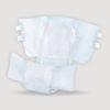 Pannolone Asciuttissimi Adulto – tg. M - giorno -pacco scorta (60pz)