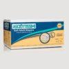 Pannolone Asciuttissimi Adulto - tg. L - Super Notte - pacco scorta (60pz)