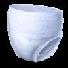 Asciuttissimi Pants Adulto- tg. L - notte (14pz)