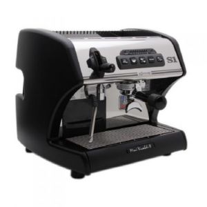 La Spaziale S1 MINI VIVALDI coffee machine Electronic with automatic dose setting