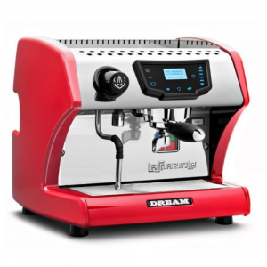 La Spaziale S1 DREAM T coffee machine Electronic one group coffee machine