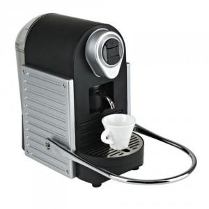 Macchina da caffè espresso a CIALDE MyPods PANAFE