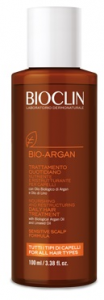 Bio-Argan Trattamento quotidiano 100ml