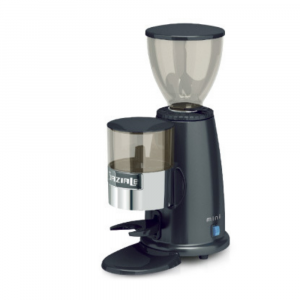 Dosing Coffee Grinders Top Mini Manual