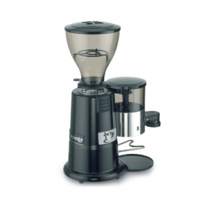 Dosing Coffee Grinders Top Manual